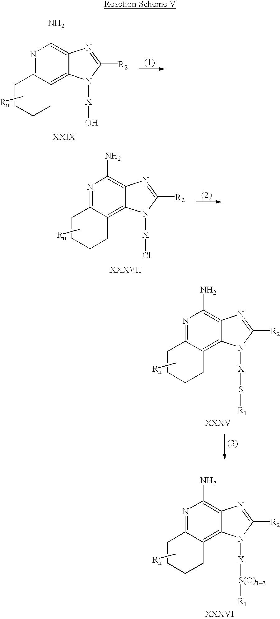 Figure US06664264-20031216-C00008