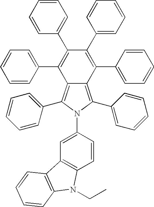 Figure US20090200927A1-20090813-C00018