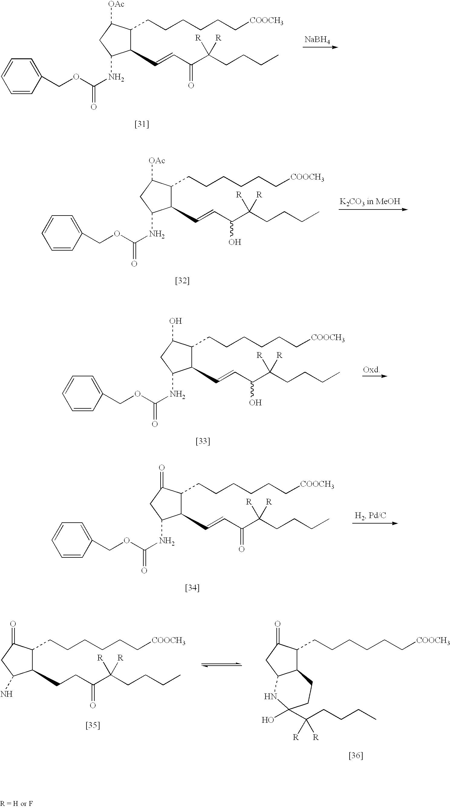 Figure US06610732-20030826-C00022