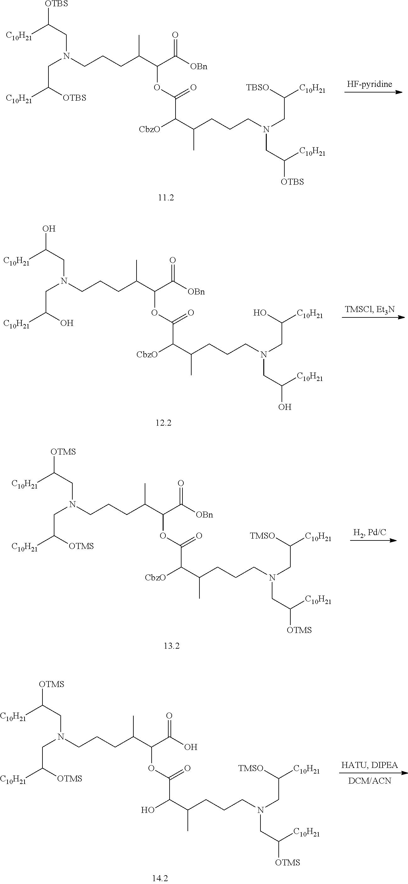 Figure US10286082-20190514-C00070