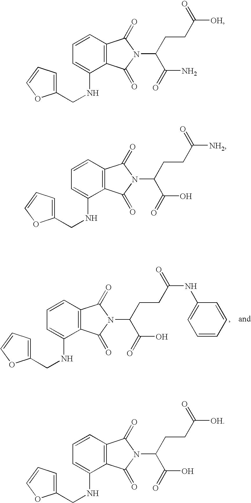 Figure US09725694-20170808-C00073