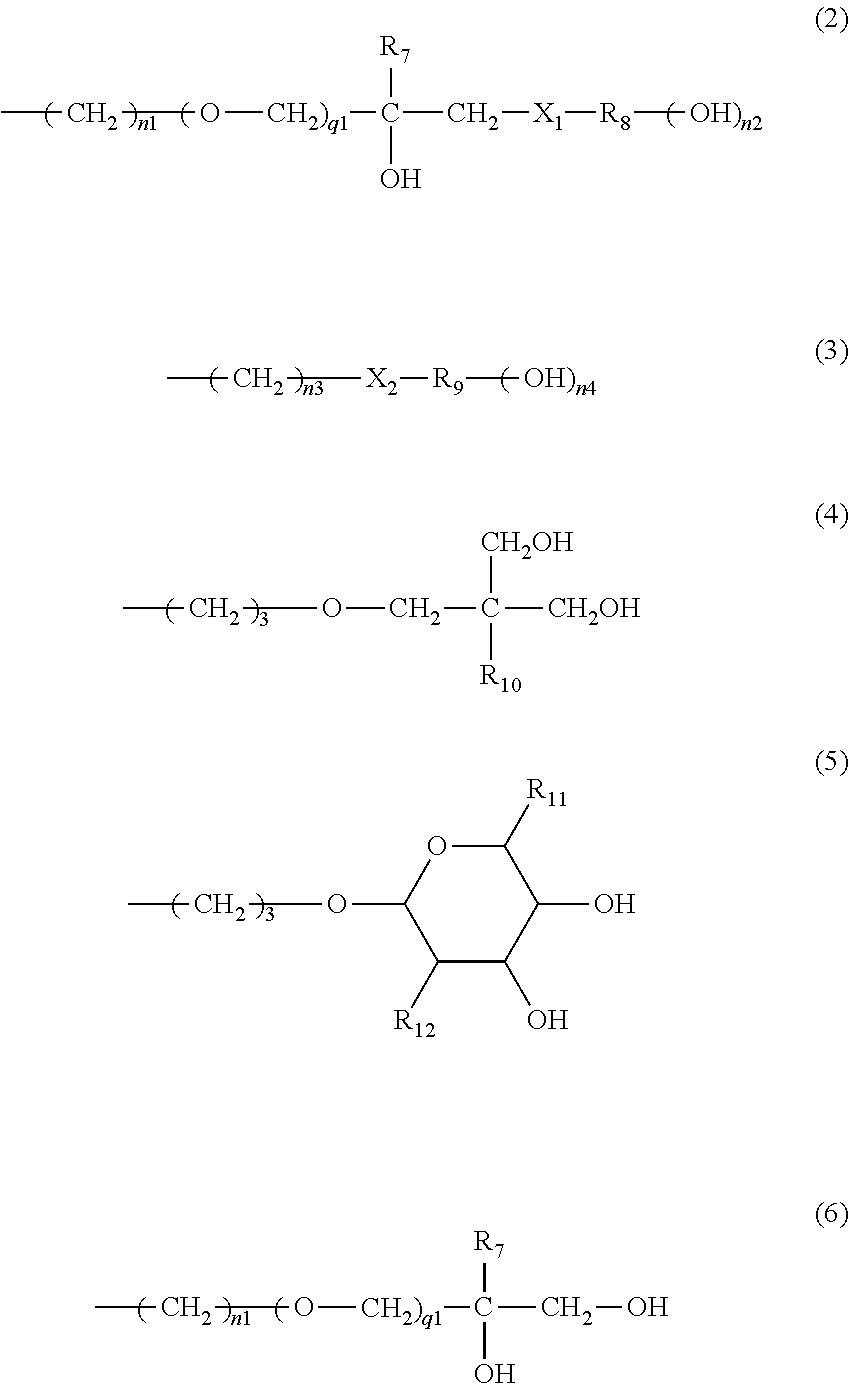 Figure US10081697-20180925-C00005