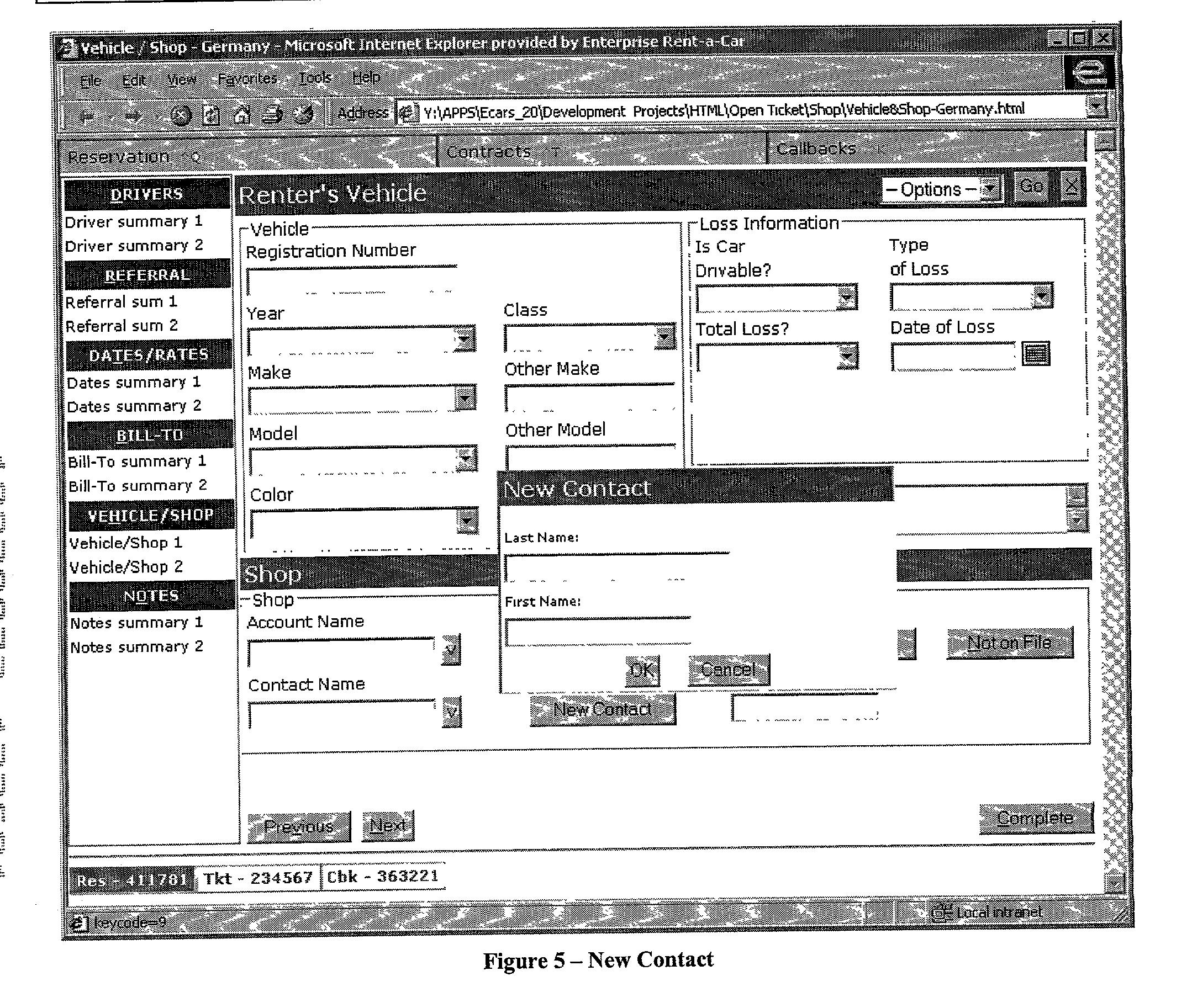 Figure US20030125992A1-20030703-P01815