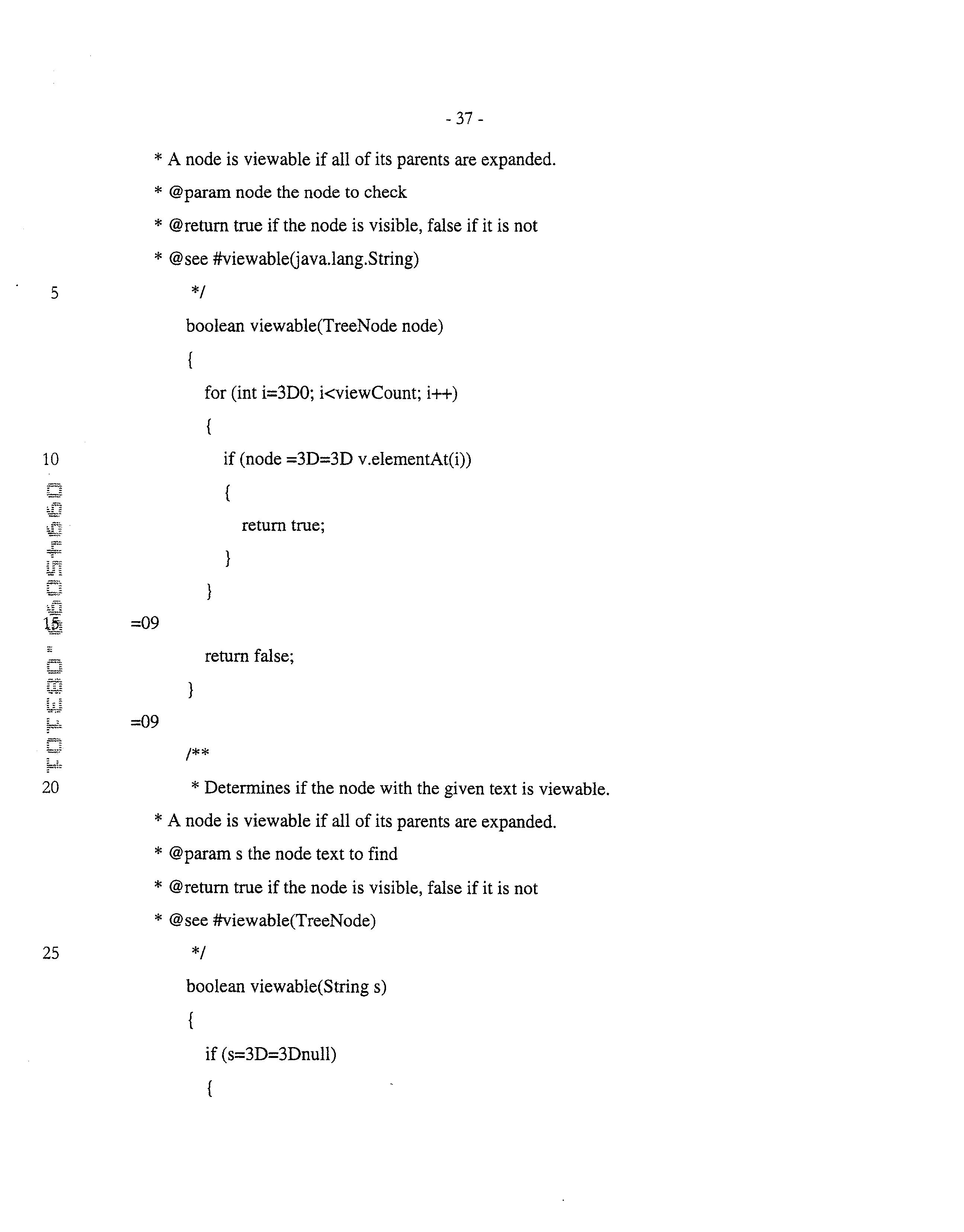 Figure US20020030701A1-20020314-P00017