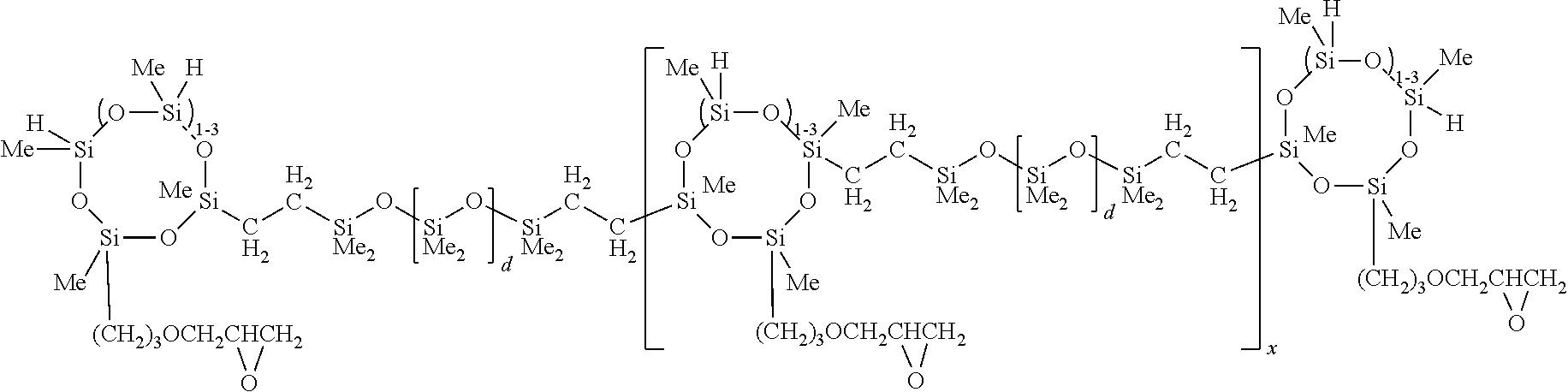 Figure US07906605-20110315-C00003