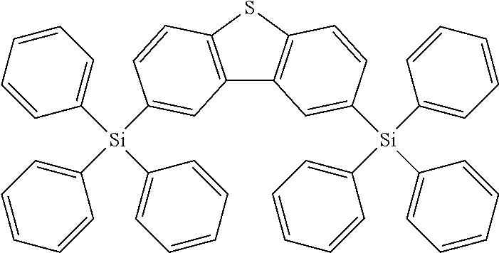 Figure US09773985-20170926-C00123