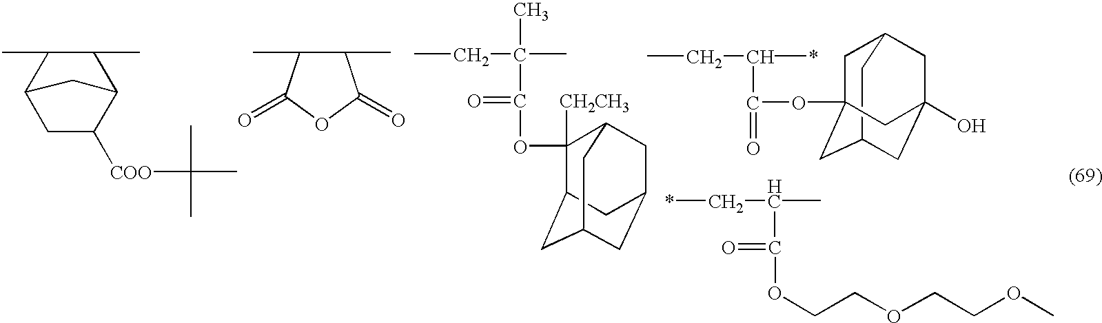 Figure US20030186161A1-20031002-C00187