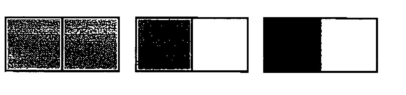 Figure US20050103859A1-20050519-P00001