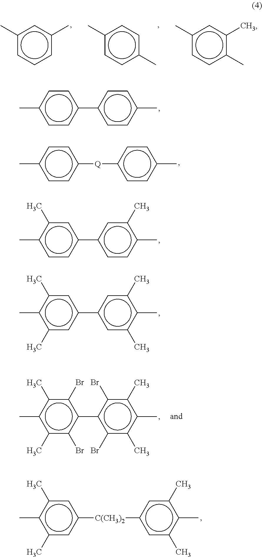 Figure US09732196-20170815-C00007