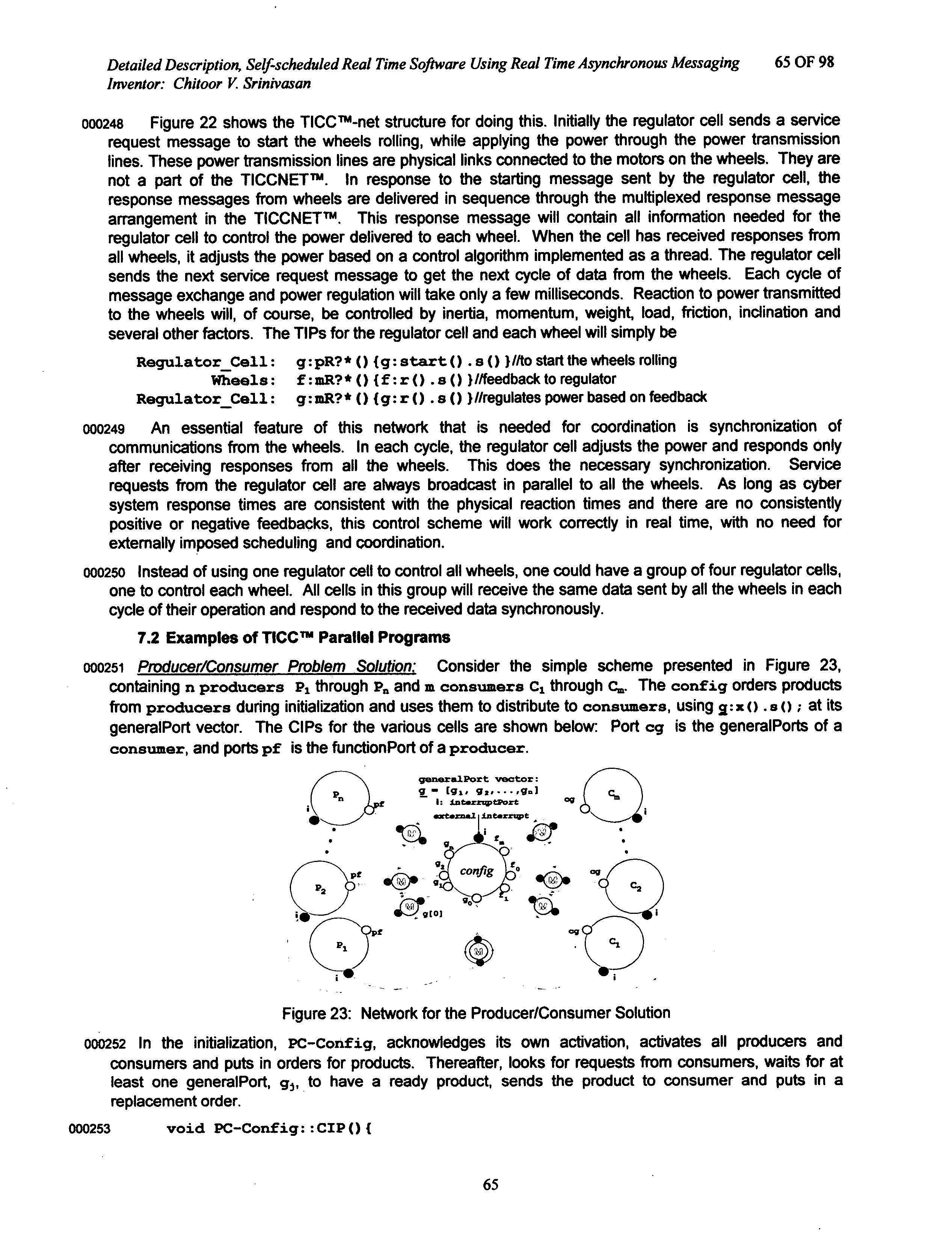 Figure US20070277152A1-20071129-P00023