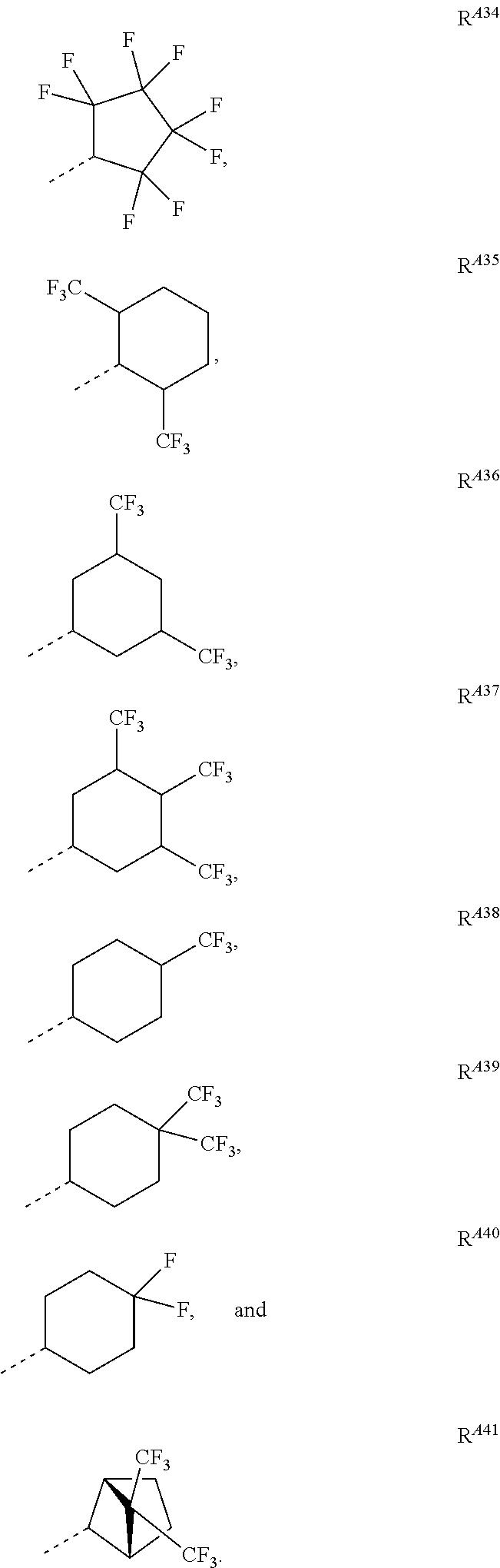 Figure US09859510-20180102-C00012