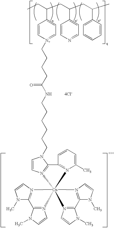 Figure US06932894-20050823-C00009
