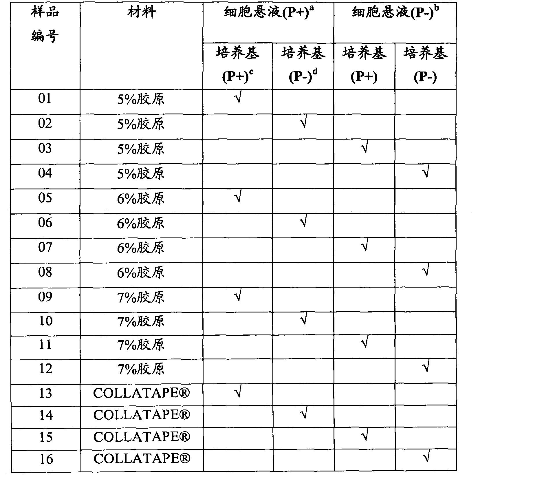Figure CN102231992BD00461
