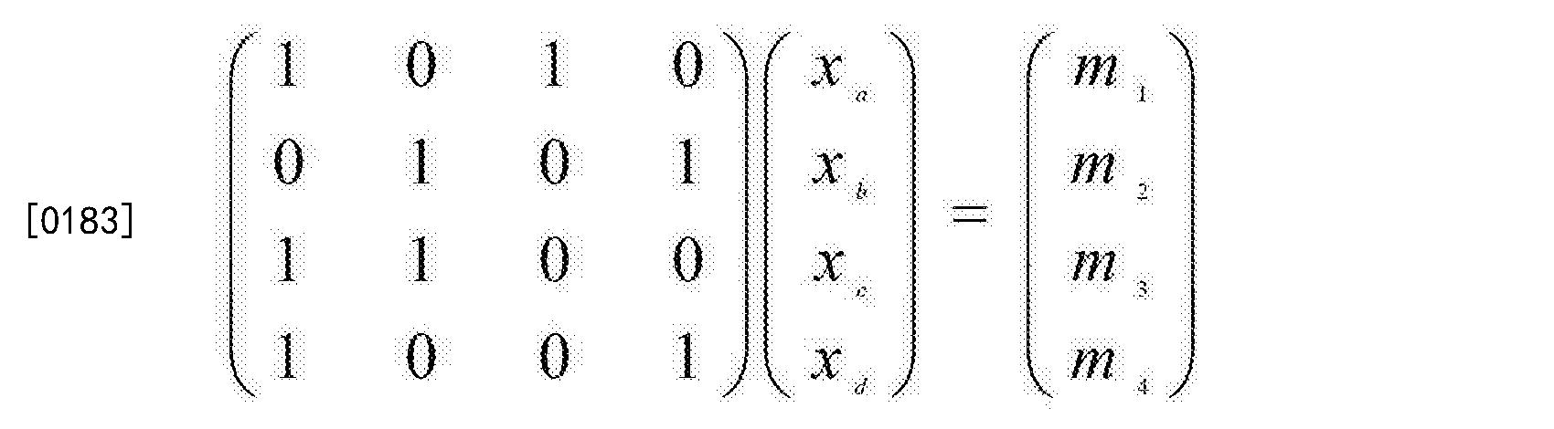 Figure CN103189739BD00211