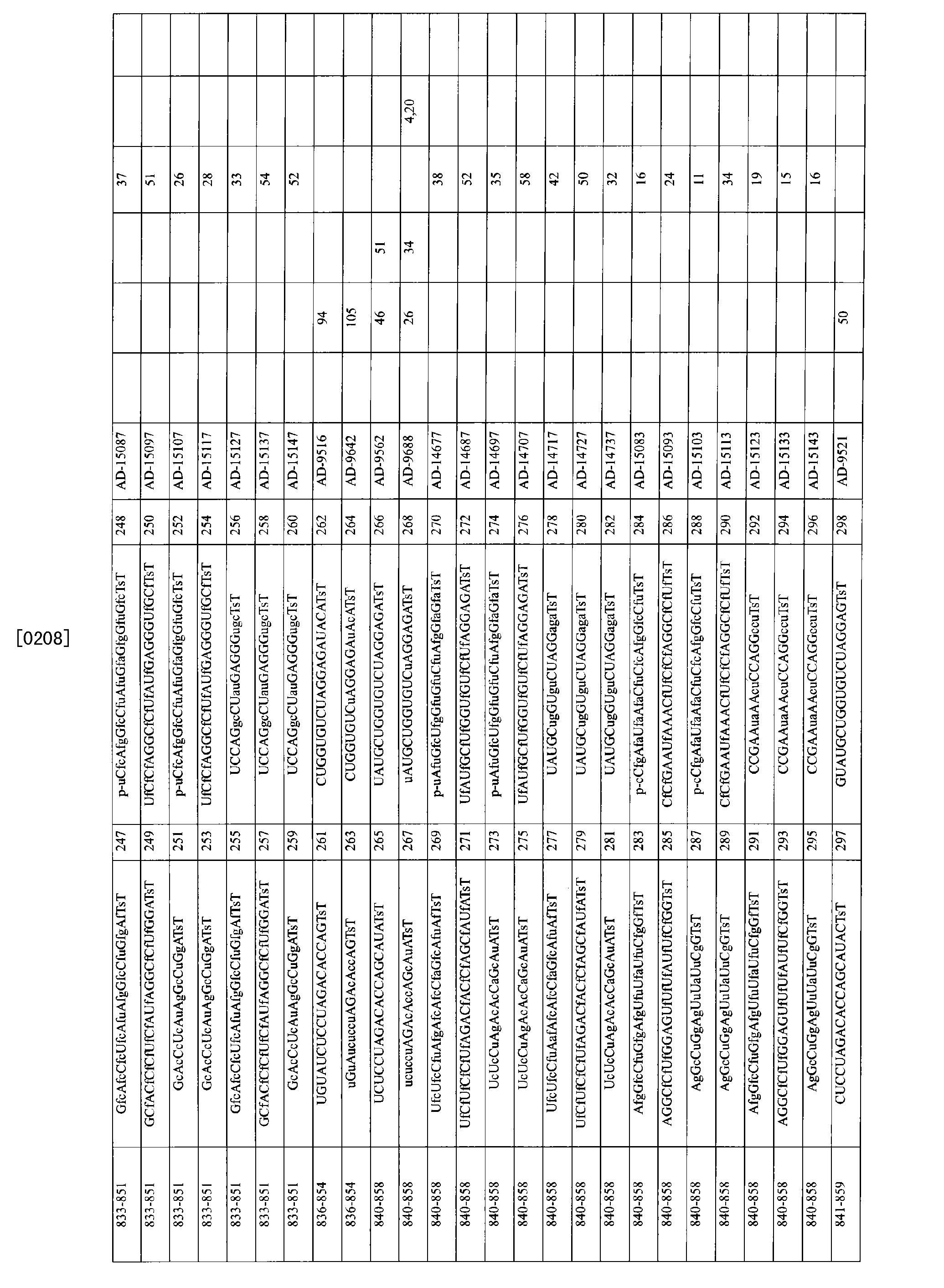 Figure CN103614375AD00361