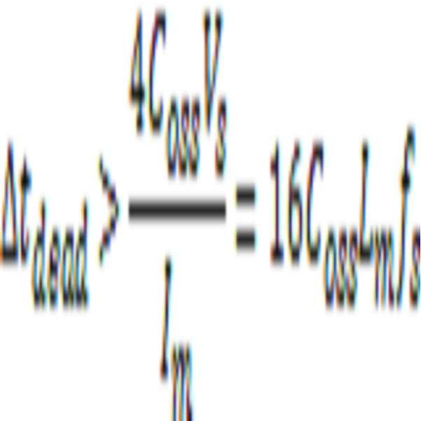 Figure 112016105029154-pat00018