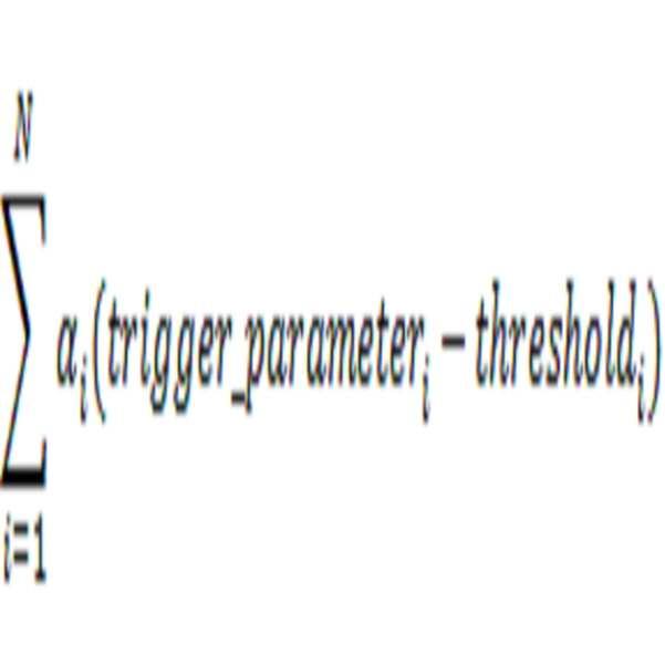 Figure 112017006254975-pct00002