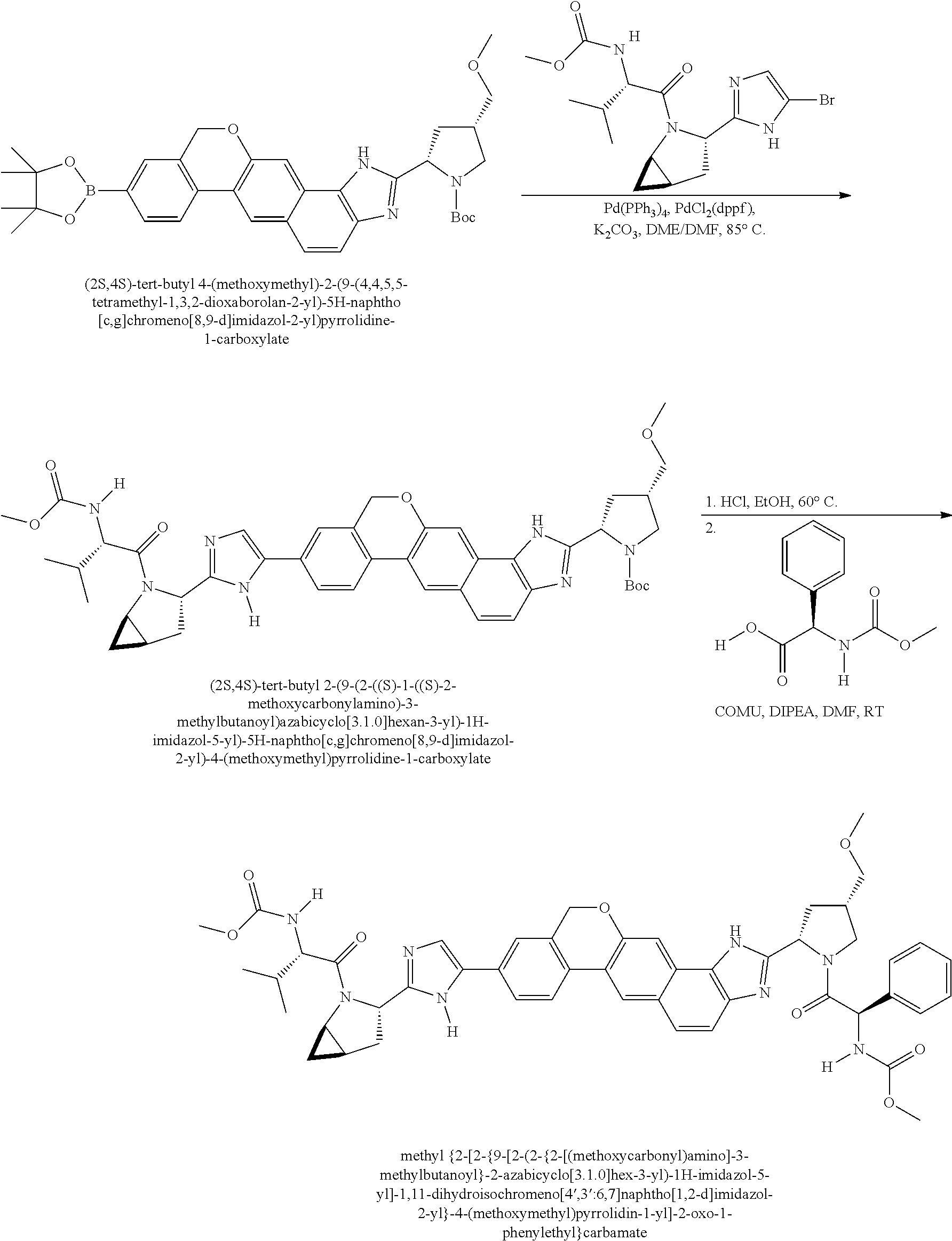 Figure US09868745-20180116-C00061
