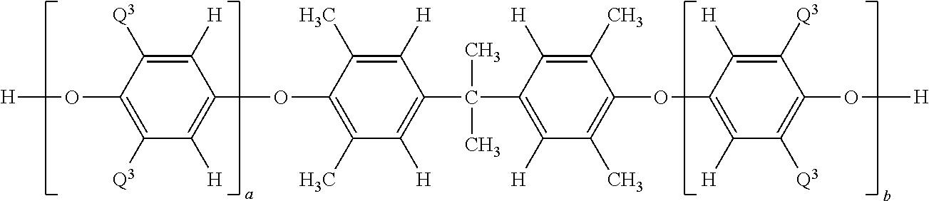 Figure US20110152471A1-20110623-C00061