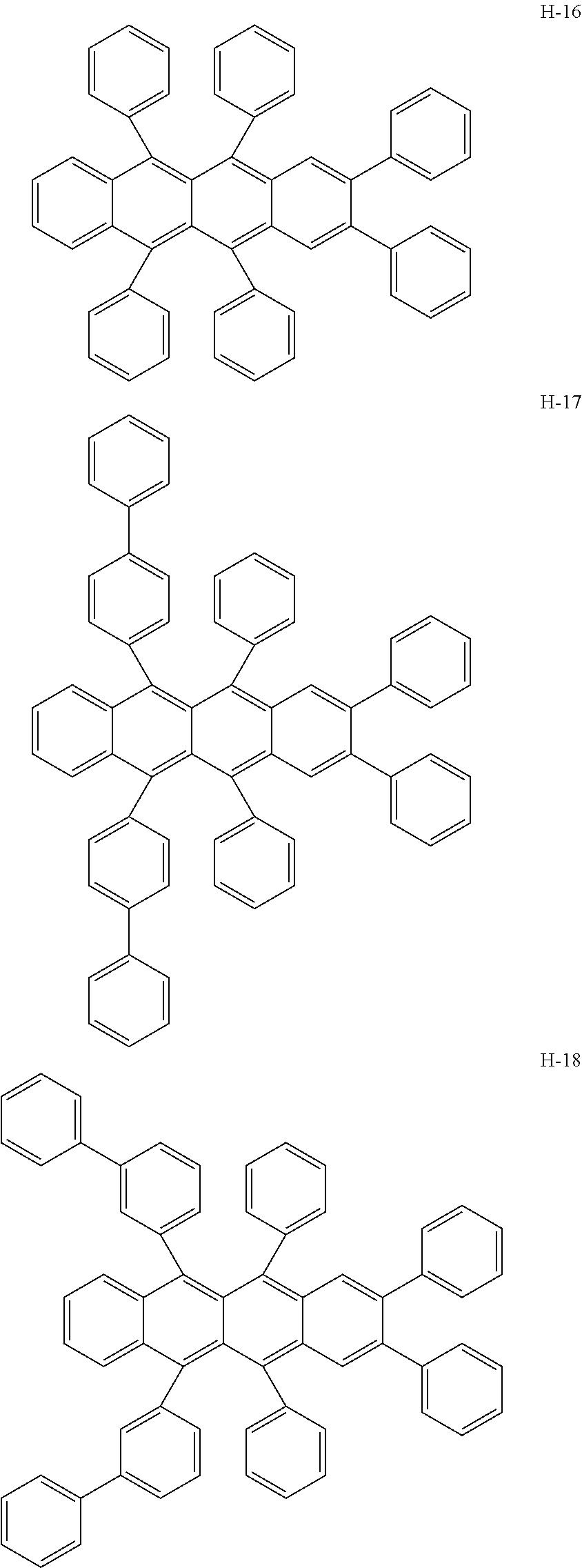 Figure US09799836-20171024-C00022