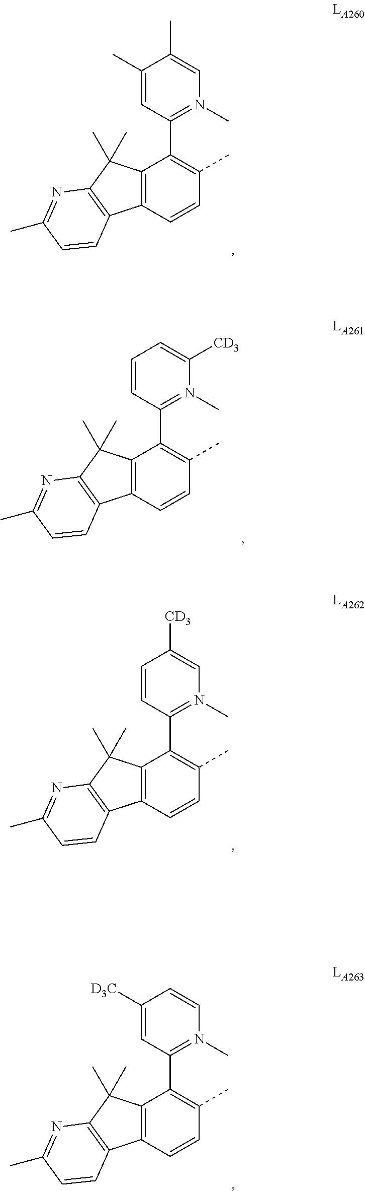 Figure US10003034-20180619-C00506