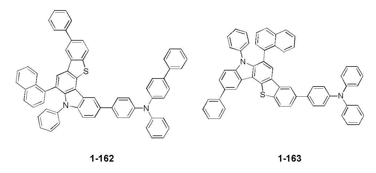 Figure 112012076872254-pat00013