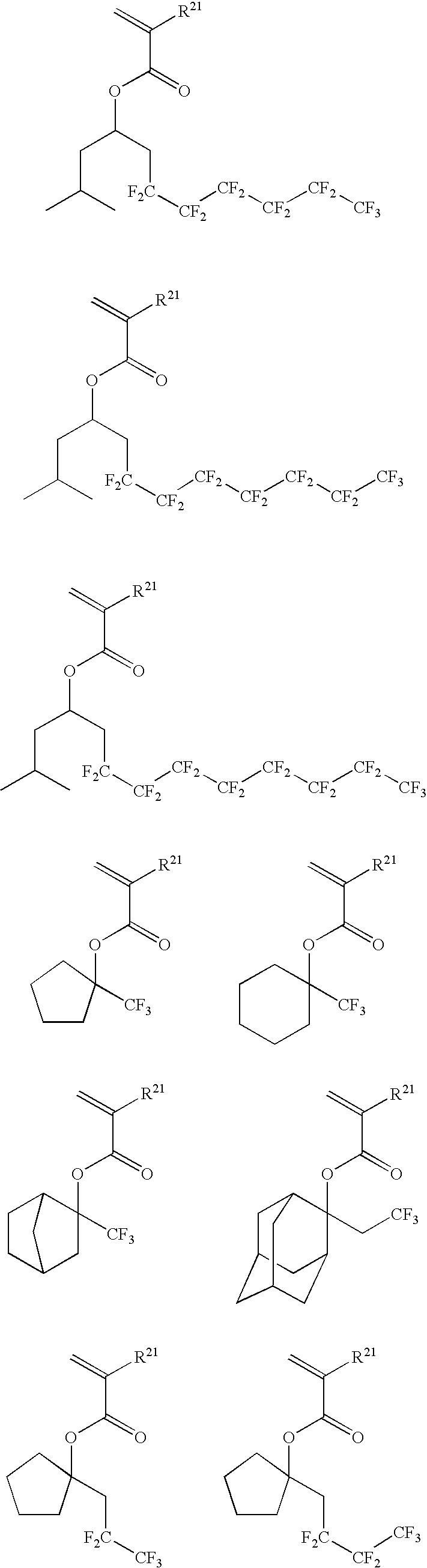 Figure US20100178617A1-20100715-C00068
