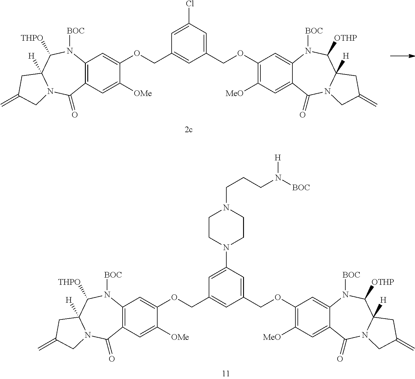 Figure US09821074-20171121-C00067