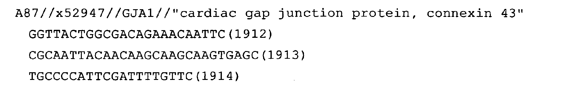 Figure 01980007