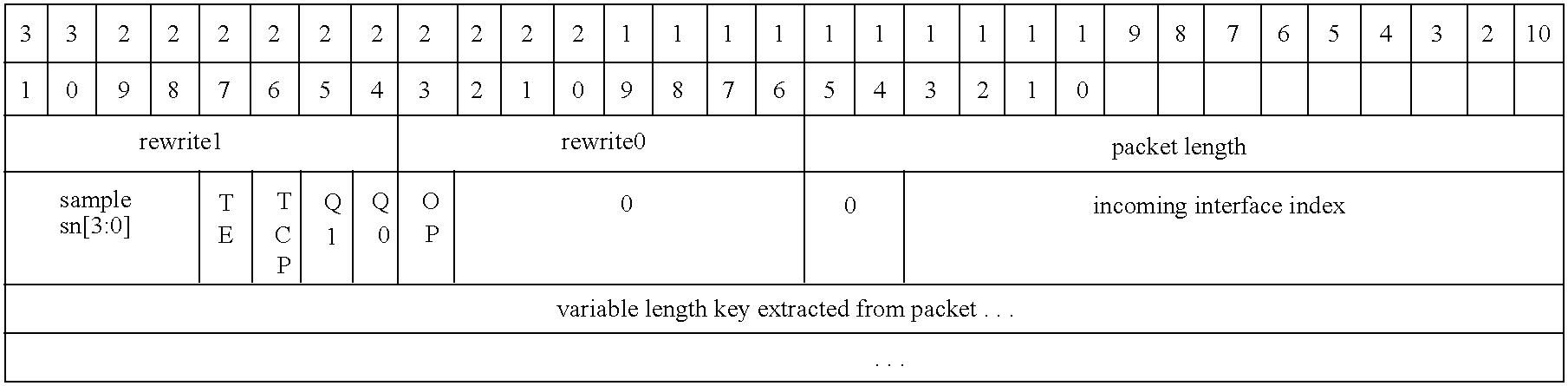 Figure US07215637-20070508-C00001