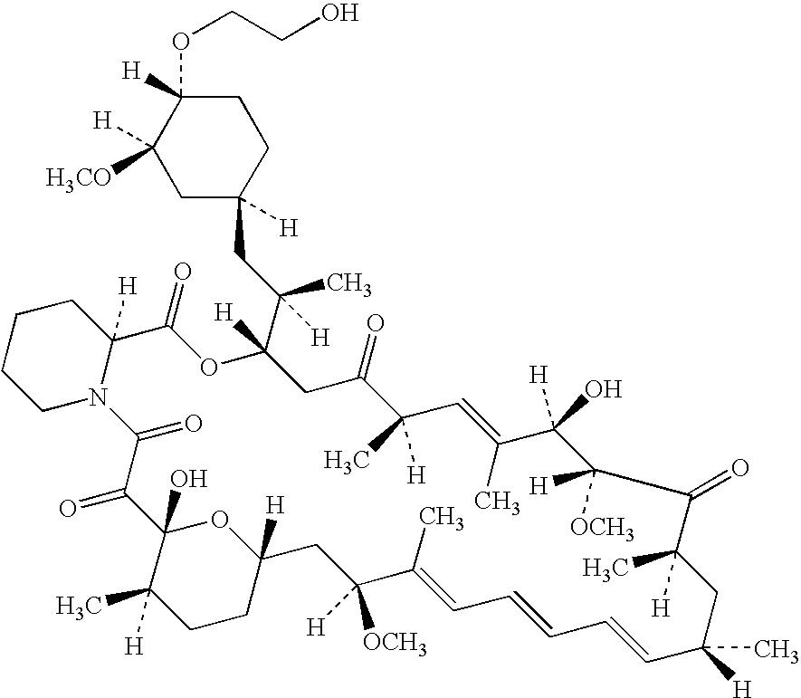 Figure US20070020382A1-20070125-C00001