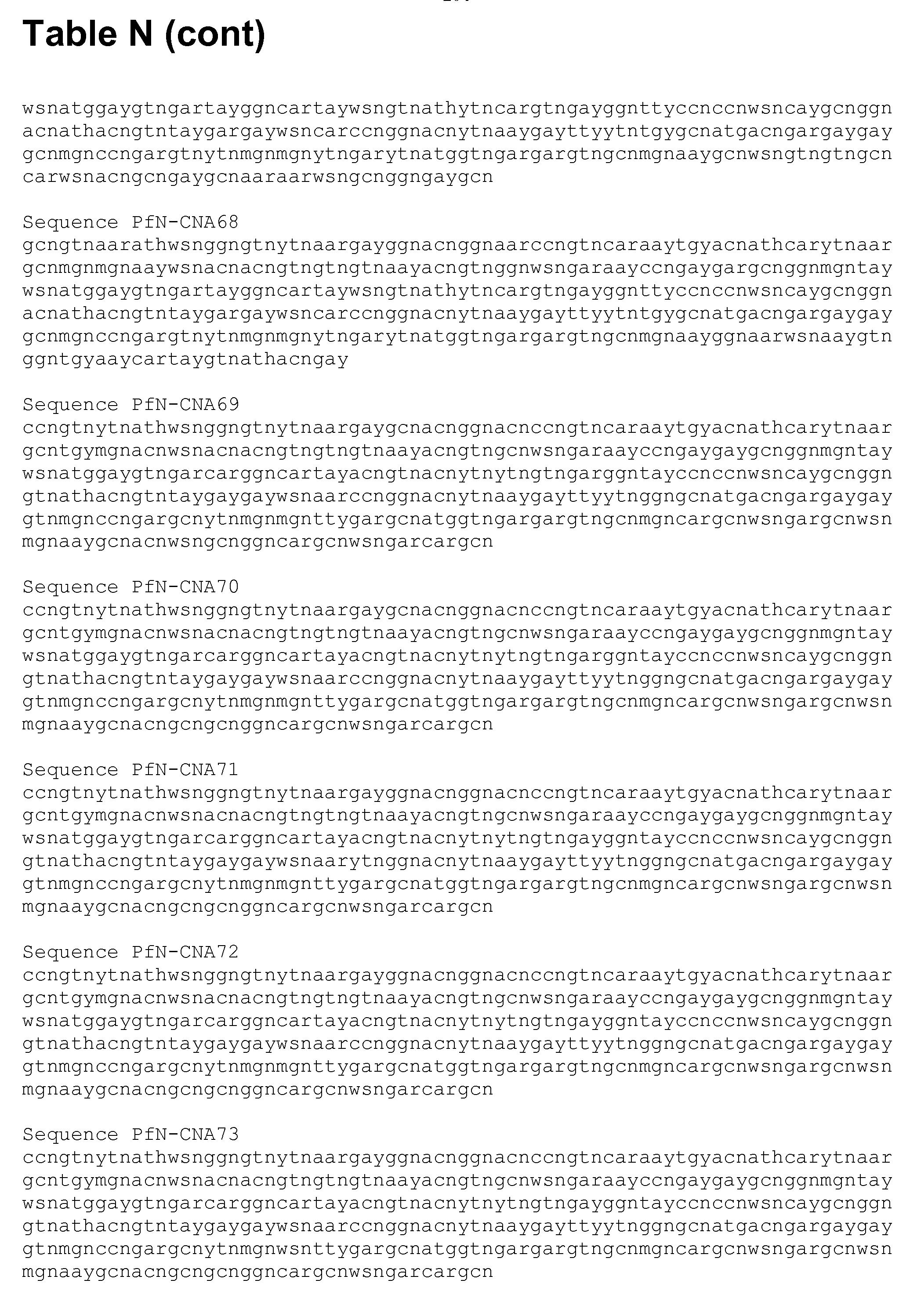 Figure imgf000205_0001