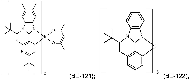 Figure imgb0807