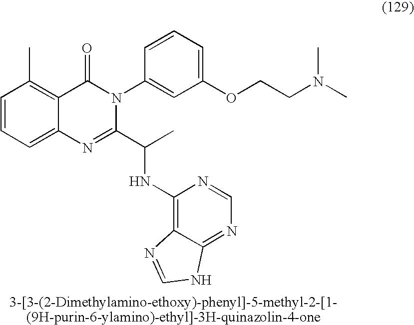 Figure US07932260-20110426-C00132