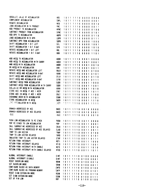 Figure US06253307-20010626-P00003