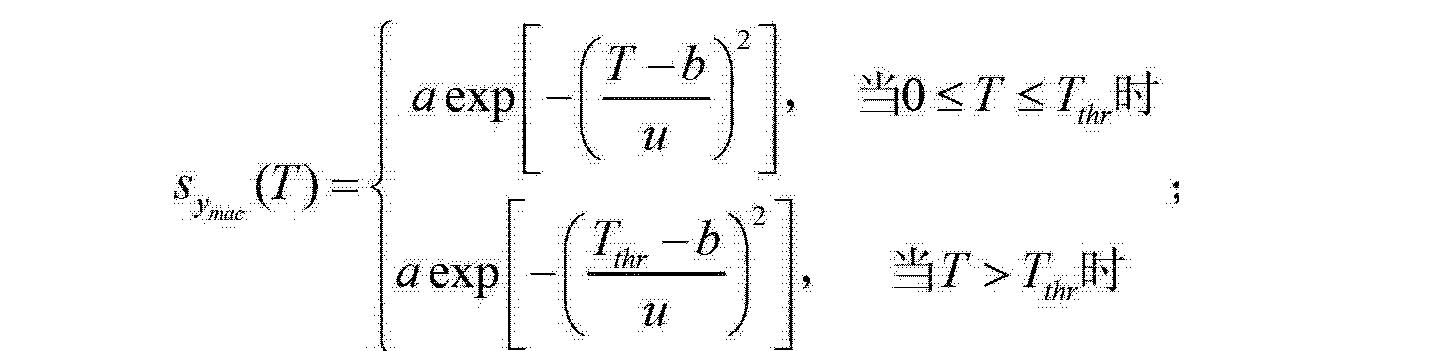 Figure CN102944583AD00163