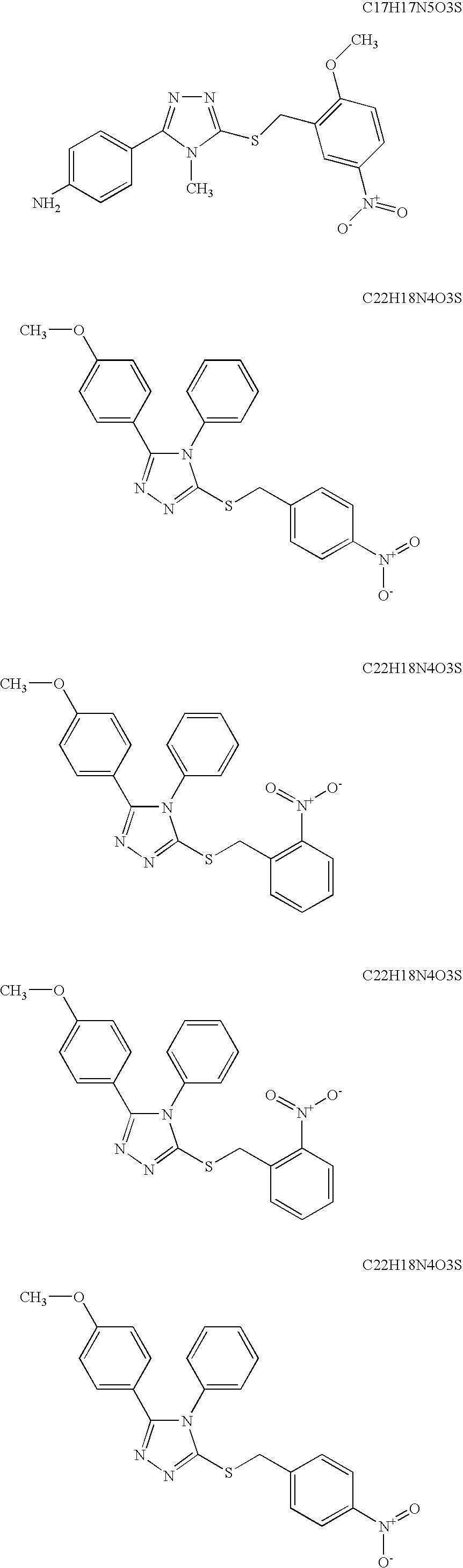 Figure US20070196395A1-20070823-C00073