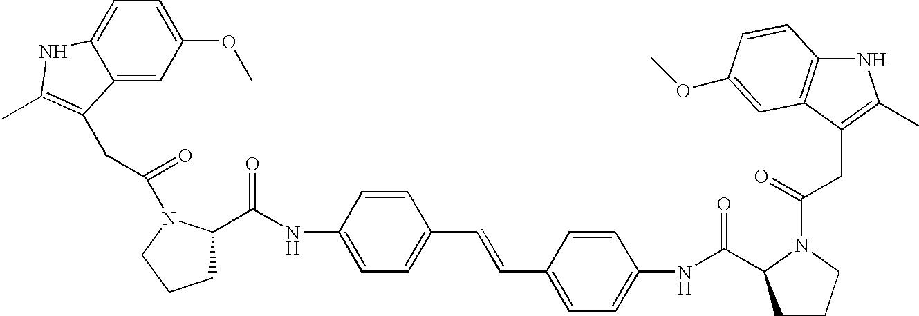 Figure US08143288-20120327-C00048