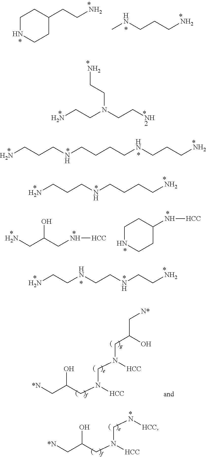 Figure US09901642-20180227-C00008