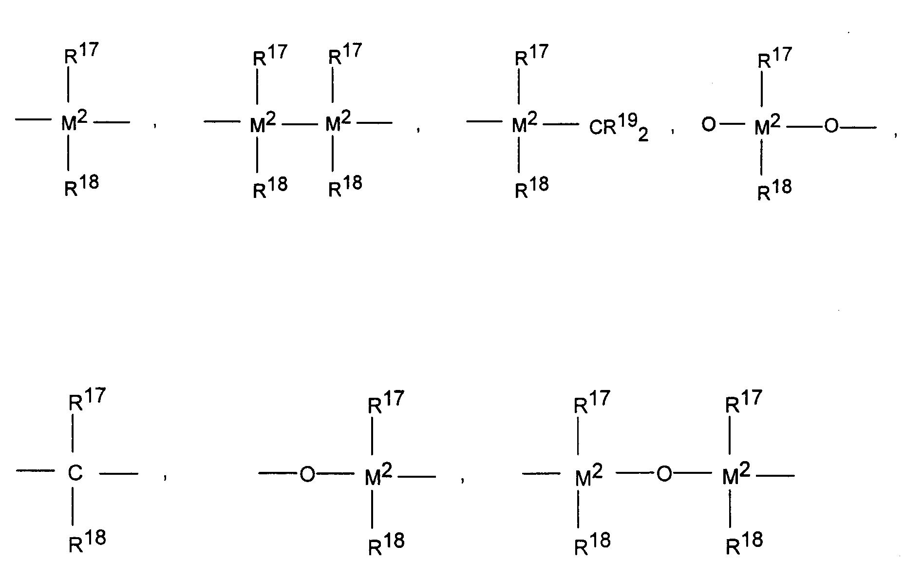 Figure 00050001