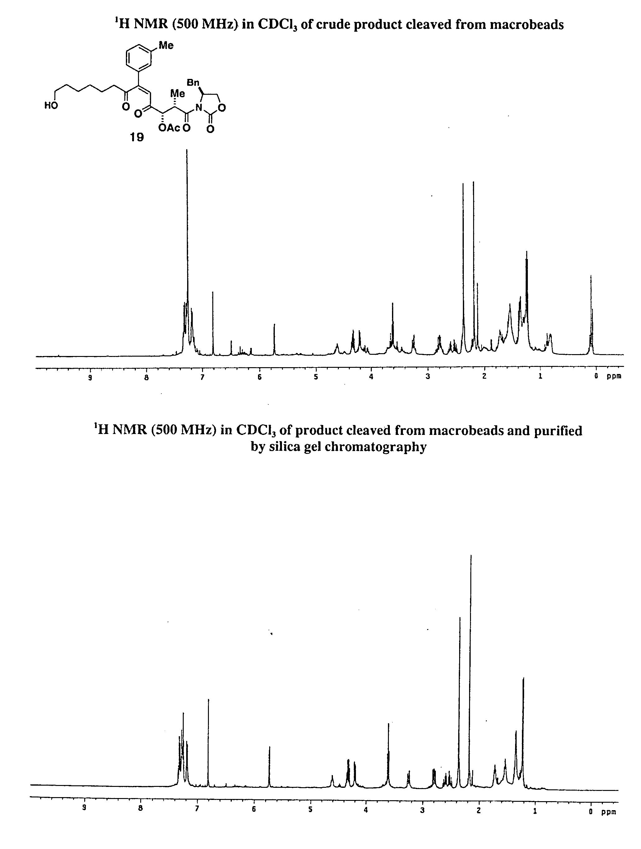 Figure US20040214232A1-20041028-P00020