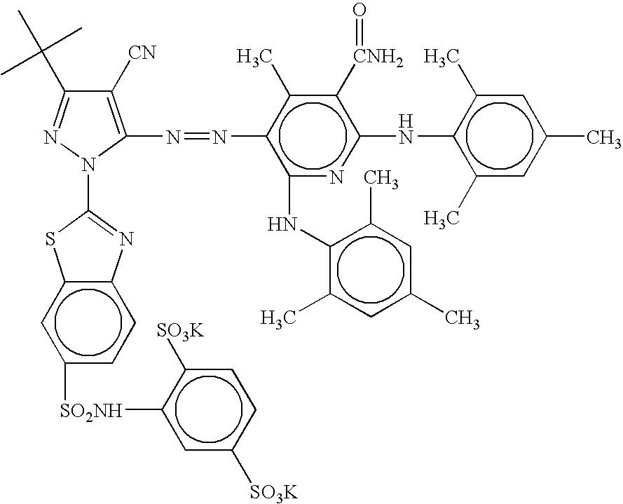 Figure US20040246321A1-20041209-C00053