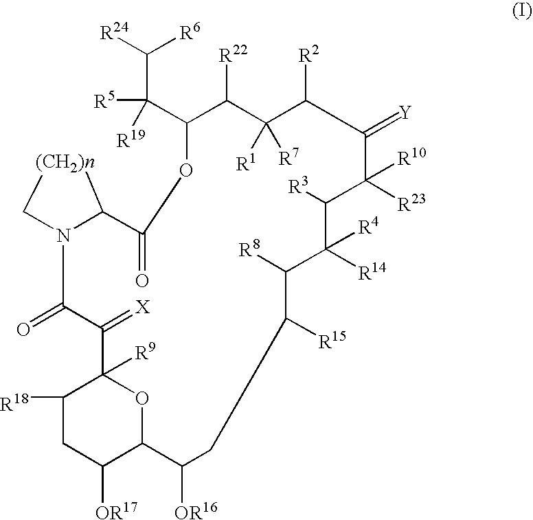 Figure US06864232-20050308-C00005
