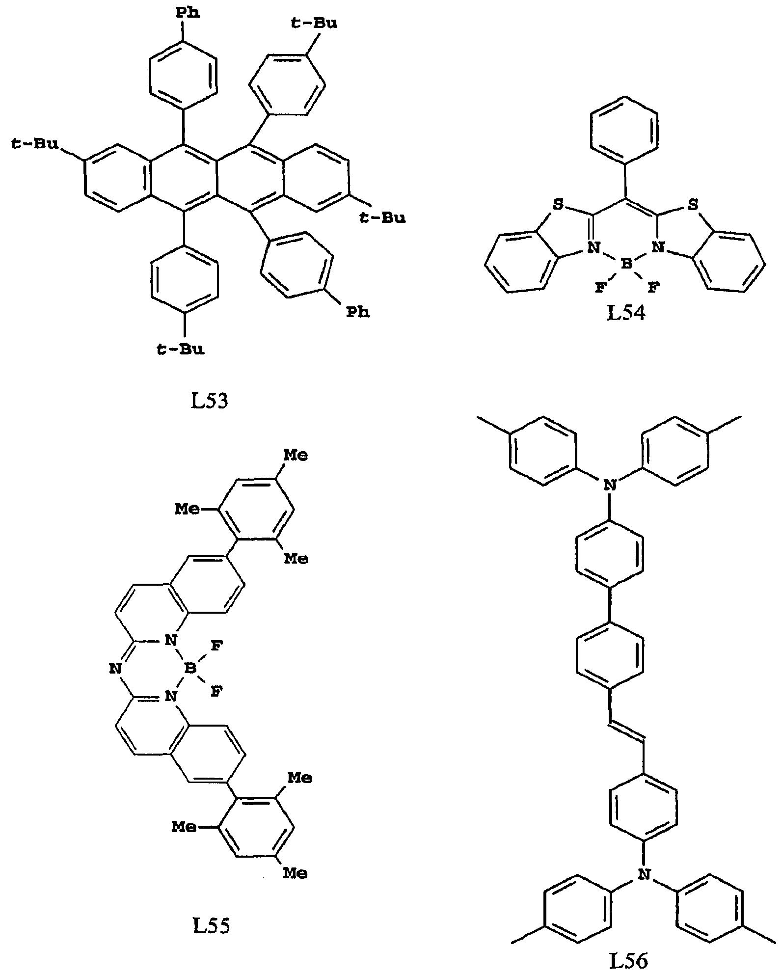 Figure 112008074411380-pct00060