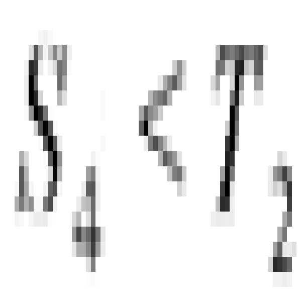 Figure 112011063142631-pat00012