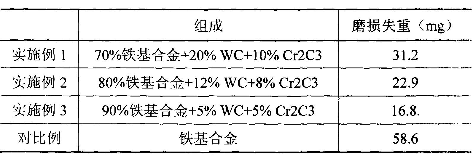 Figure CN102392243BD00051
