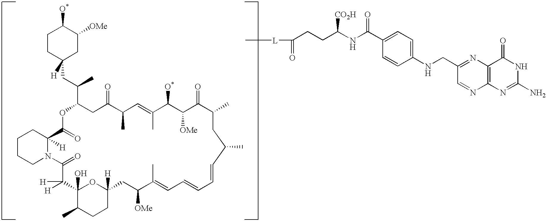 Figure US20100104626A1-20100429-C00012