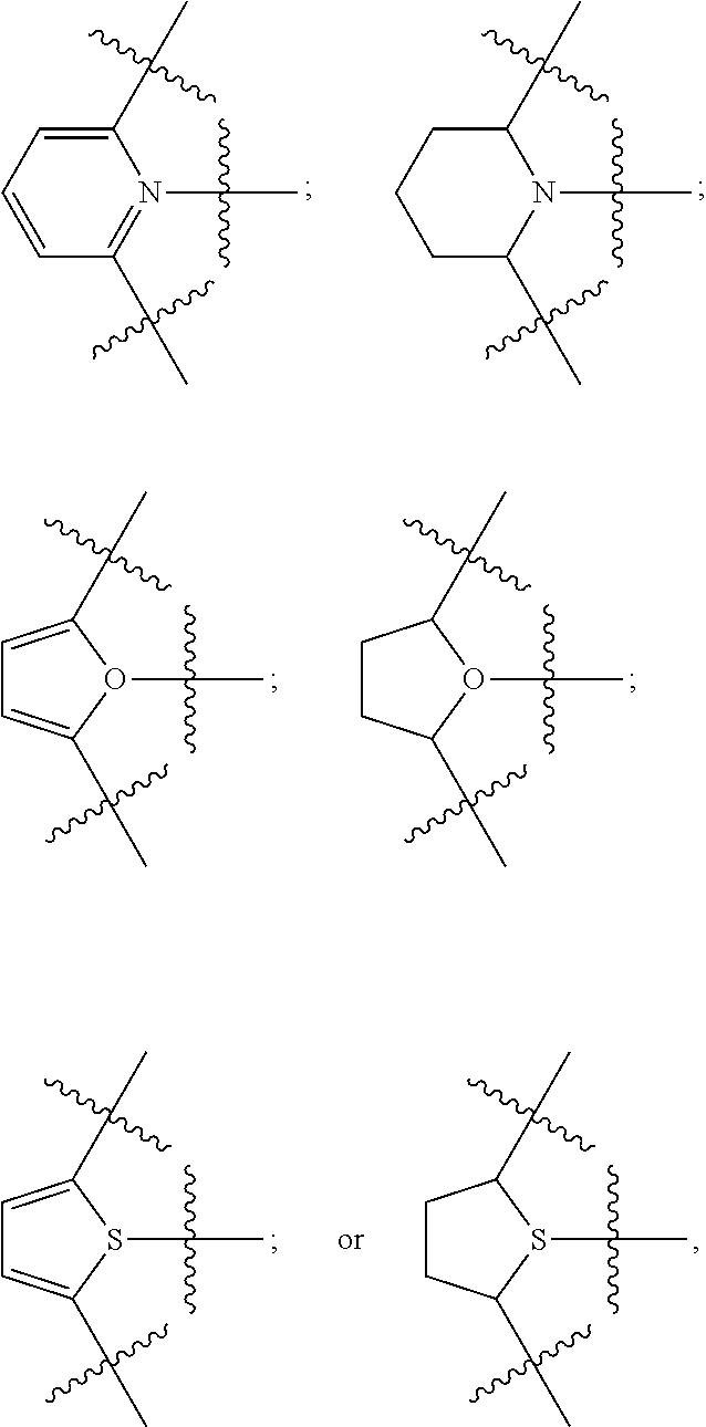 Figure US09056930-20150616-C00010
