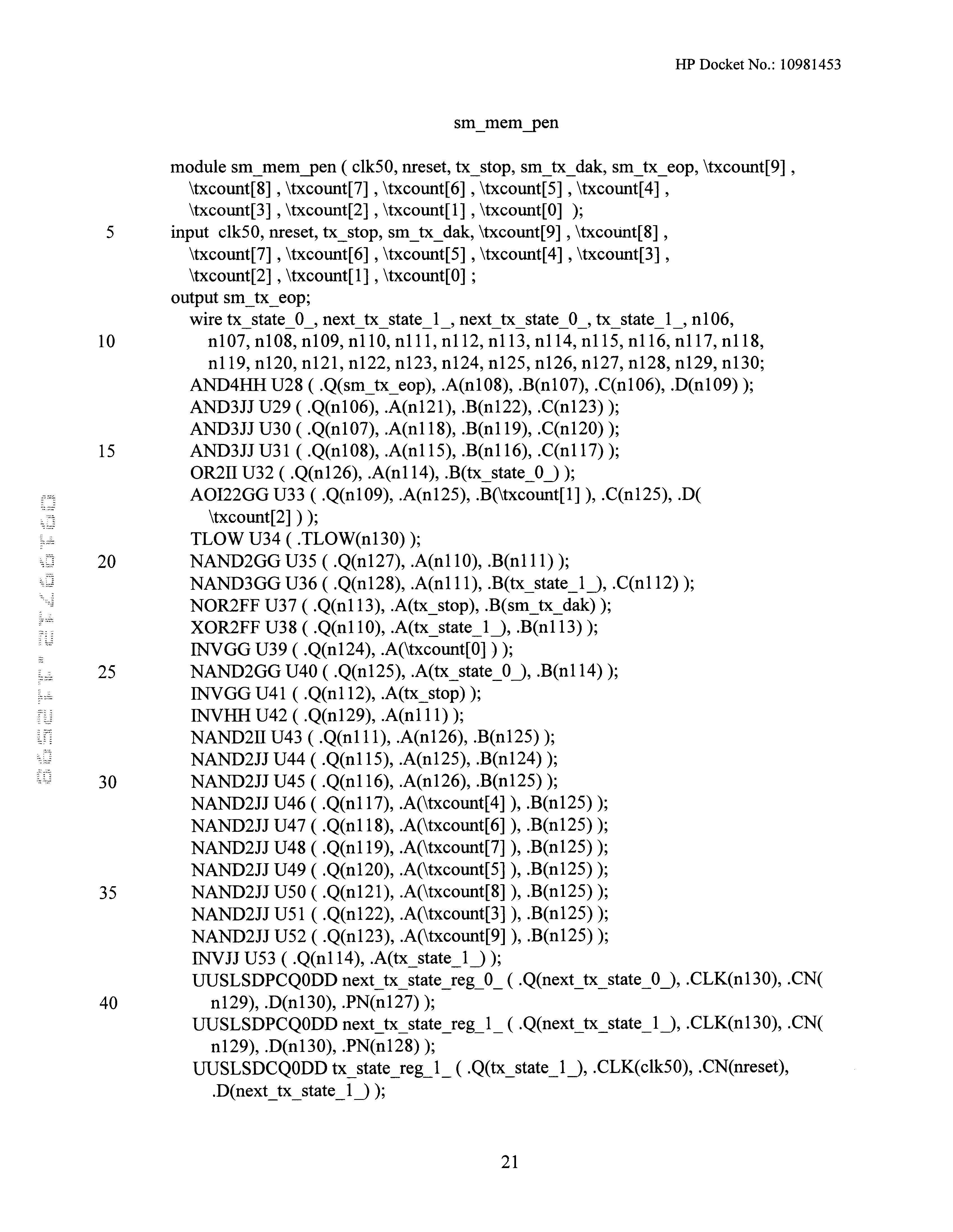 Figure US06226777-20010501-P00003