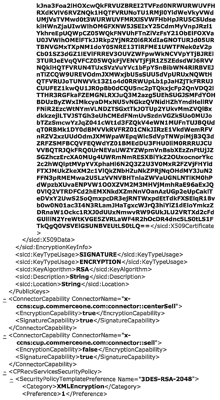 Figure 112005014097505-pct00055